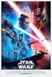 Star Wars: Skywalker'ın Yükselişi izle