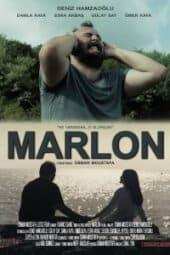 Marlon izle