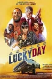 Şanslı Gün izle