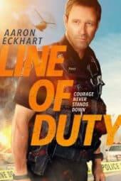 Line of Duty izle