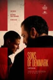 Sons of Denmark izle