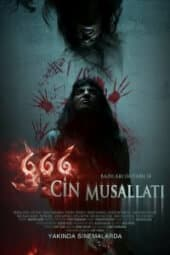 666 Cin Musallatı izle
