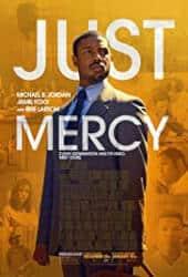 Just Mercy izle