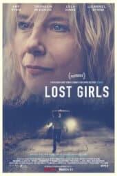 Kayıp Kızlar izle