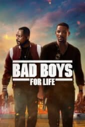Bad Boys: Her Zaman Çılgın izle