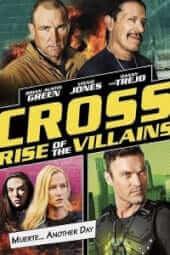 Cross 3 izle