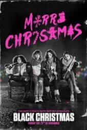 Kara Noel izle