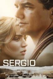 Sergio izle