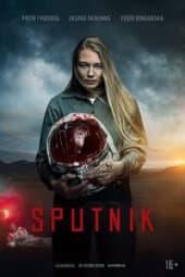 Sputnik izle