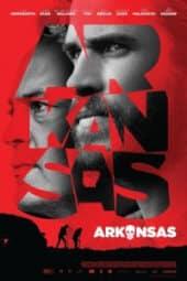 Arkansas izle