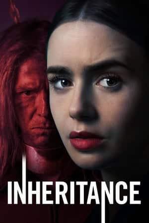 Inheritance izle