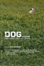 Köpek Filmi izle