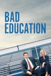Kötü Eğitim izle