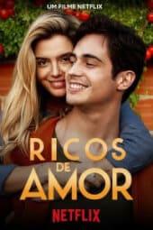 Ricos de Amor izle
