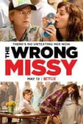 Yanlış Missy izle
