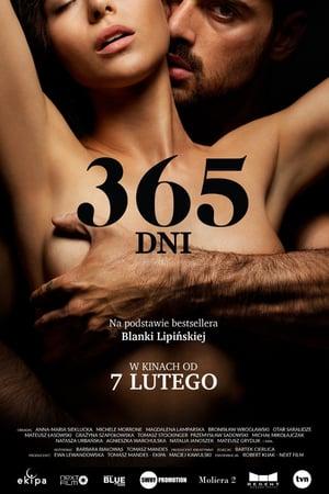 365 Gün izle