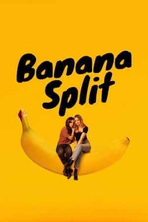 Banana Split izle