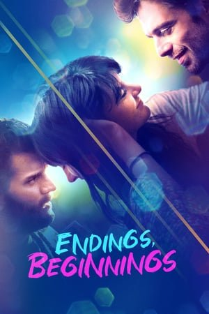 Endings, Beginnings izle