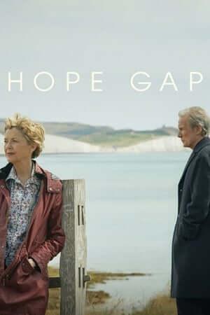 Hope Gap izle