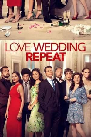 Love Wedding Repeat izle