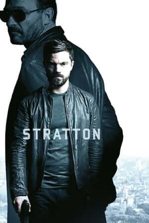 Stratton izle