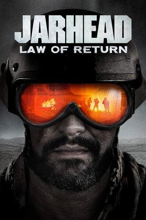 Jarhead: Dönüş Kanunu izle