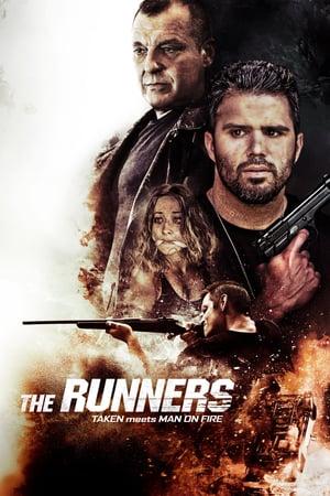 The Runners izle