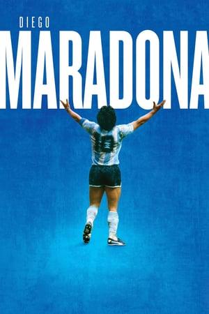 Diego Maradona izle