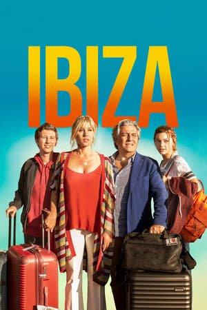 Ibiza izle