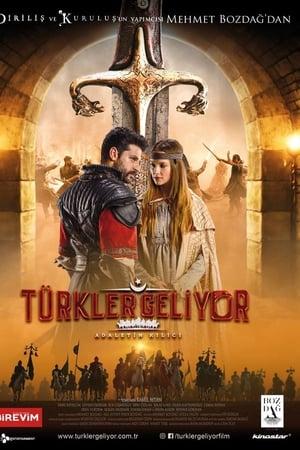 Türkler Geliyor: Adaletin Kılıcı izle