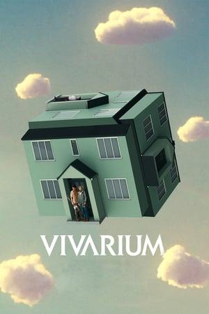 Vivarium izle