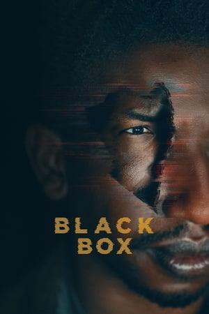 Black Box izle