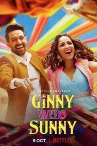 Ginny Weds Sunny izle