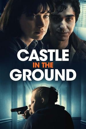 Castle in the Ground izle