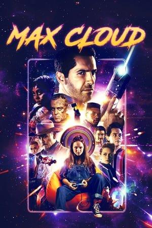 Max Cloud izle