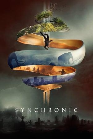 Synchronic izle