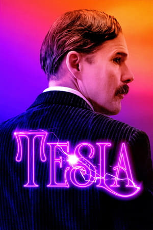 Tesla izle