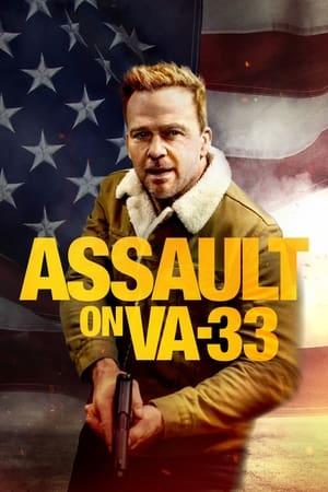 Assault on VA-33 izle
