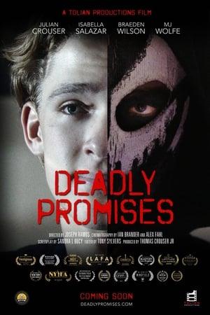Deadly Promises izle