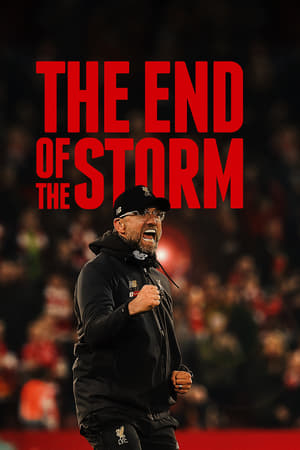 The End of the Storm izle