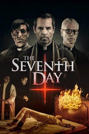 The Seventh Day izle
