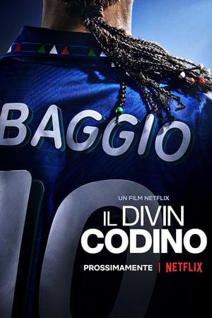 Baggio: İlahi At Kuyruğu izle