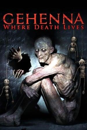 Cehennem: Ölüm Nerede Yaşıyor