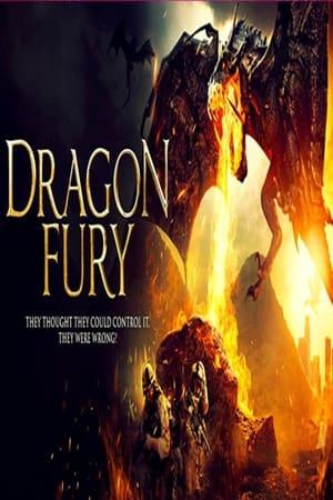 Dragon Fury izle