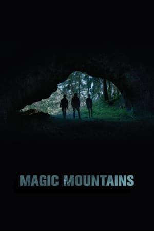 Magic Mountains izle